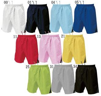 (船) 網球少年短褲基本網球短褲 P-1780 P1780 ★ 便宜運動衣服 ! 為您的團隊購買 ! 廉價運動衣服 ! 為您的團隊購買 !