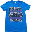 クラッシュ・THECLASH・CITYROCKERS・Tシャツ・ロックTシャツ