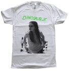 ダイナソージュニア/DINOSAURJr./GREENMIND,TシャツオフィシャルバンドTシャツ【RCP】【コンビニ受取対応商品】