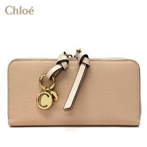 6d6505a2d169 クロエ(Chloe) ピンク 財布 レディース長財布 - 価格.com