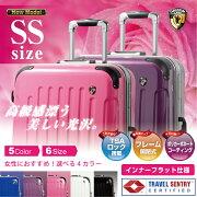 【全品送料無料・キャリーケース・旅行かばん・スーツケース】