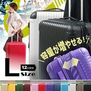 キャリー スーツケース ファスナー ジッパー