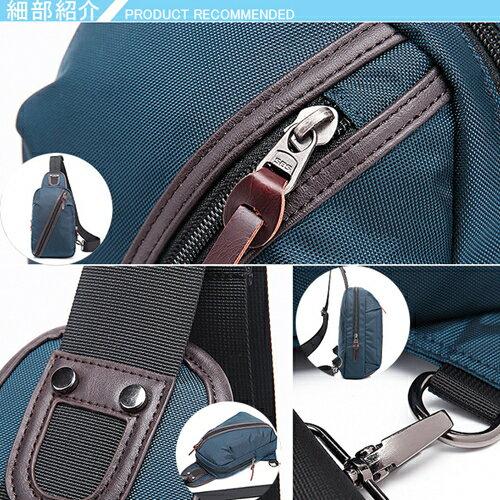 ワンショルダーバッグ メンズ 斜めがけバッグ 防水バッグ 大容量ボディバッグ 通学 通勤 旅行用 アウトドア 3WAY  軽量 防水 9.7インチipad収納 多機能 トレッキング ビジネスバッグ デイパック カバン 鞄 かばん