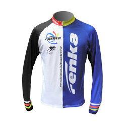 サイクルジャージセット、サイクリングウェア