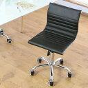 イームズチェア カウンターチェアー リプロダクト バーチェアー キャスターチェア 椅子 いす チェアー デザイナーズチェア