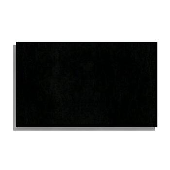 水槽用マット プレココーポレーション セフティーマット L型(40cm)水槽用 【水槽用マット・底面保護】