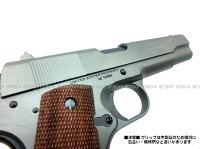 発火モデルGM7.5ガバメントM1911A1ミリタリーTANIOKOBAタニオコバ