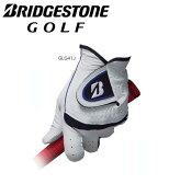 【送料無料】【2015年モデル】 TOUR GLOVE ツアーグローブ(天然皮革) GLG41J BRIDGESTONE GOLF ブリヂストン ゴルフ
