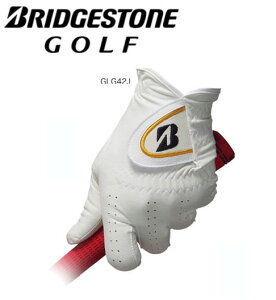 ブリヂストン グローブ BRIDGESTONE