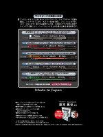 【送料無料】[DVD付き]エリートグリップワンスピード[1SPEED]スイングスピードマジックゴルフ専用トレーニング器具/elitegrip
