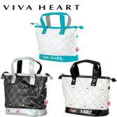 【送料無料】ビバハート レディス カートバッグ VHZ013/VIVA HEART