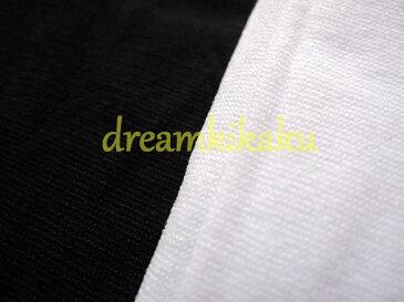 キッズタイツ 子供タイツ 白 黒 シンプルな定番カラー 70デニール お子様タイツです 子供ドレス レオタード バレエレオタード 子供チュチュ