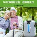 三栄水栓/SANEI 洗濯機用送り座水栓 Y1430CTV-1-13 JAN:4973987408038