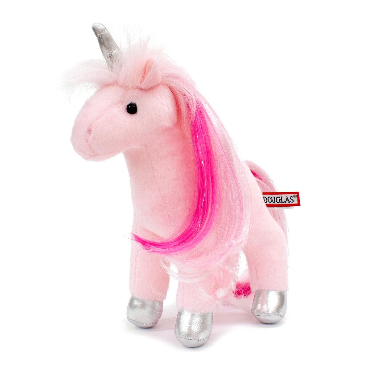 ぬいぐるみ・人形, ぬいぐるみ  douglas toy Stuffed animals Plush Unicorns