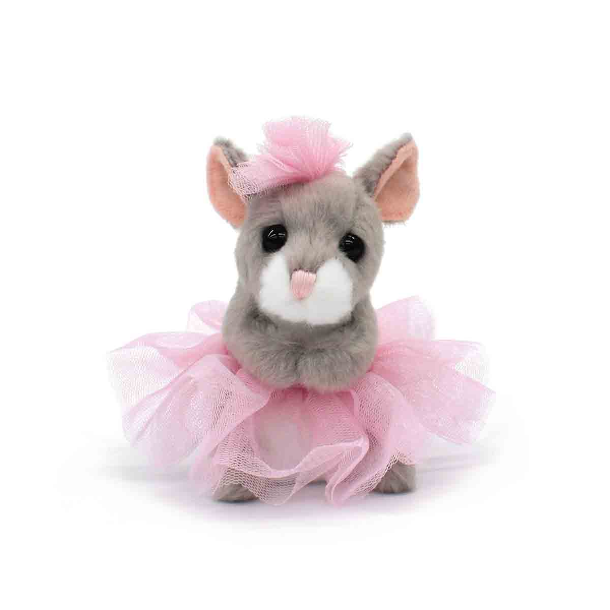 ぬいぐるみ・人形, ぬいぐるみ  douglas toy Stuffed animals Plush Muose