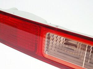ダイハツDAIHATSUハイゼットカーゴテールランプユニット左右セットS320V系2005年以降