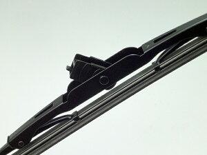 ローバーミニ用ワイパーブレード280mm左右'80〜00予備替ゴム付Rovermini