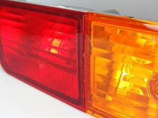 ダイハツDAIHATSUハイゼットテールランプユニット左右セットS200系2005年以降モデル対応