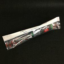 【KTC】マイナスドライバー貫通5mm幅樹脂柄D1M2-5 京都機械工具KTCボルスタードライバマイナスマイナスドライバ六角ボルスター六角貫通タイプ座金グリップマグネット先端マグネット着磁Cr-V国産