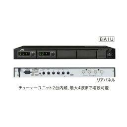 JVCケンウッドWT-914ワイヤレスチューナー(4波対応型)【メーカー取寄品】(無線機・インカム)