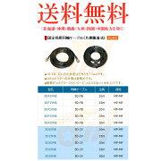 第一電波工業/ダイヤモンドアンテナ/DIAMONDANTENNA/固定局用同軸ケーブル