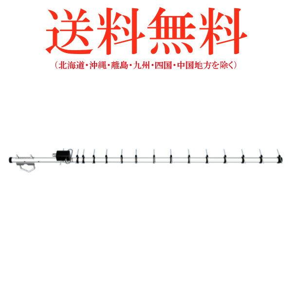 -代引き対応不可-COMET/コメット CYA-1216E 1200MHzモノバンド