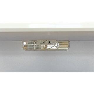 レンジ台レンジラックレンジボード完成品70cm幅幅70cmレンジ収納キッチン収納家電収納水屋キッチンボードダイニングボードスリム大型ブラウンホワイト白国産品