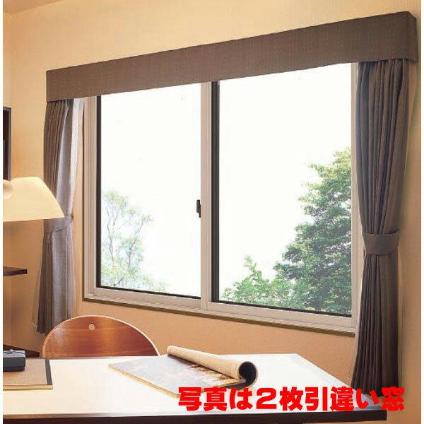 インプラス 二重窓 内窓 4枚建引違い 単板ガラス 20245 巾-2000mm 高さ1901-2450mm[内窓][二重サッシ][インプラス][二重窓][断熱][防音][防犯][リクシル][トステム][DIY][節電]:リフォーム建材屋