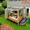 リフォーム建材屋で買える「LIXIL/リクシル サンルーム ガーデンルーム エクシオール ジーマ 暖蘭物語 ココマ フィリア 現地調査お見積り依頼」の画像です。価格は1円になります。