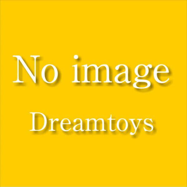 コレクション, 食玩・おまけ  STAINED GLASS Collection 6BOX () Re-Ment 2021222