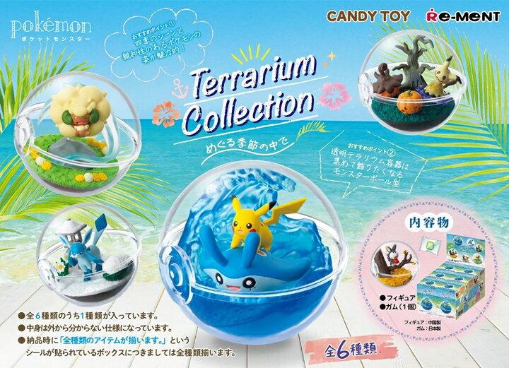 コレクション, 食玩・おまけ  6BOX () Re-Ment 2021626