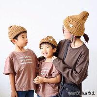 特別な人へのプレゼントドリームウォークオリジナルイニシャルラベル【ラベルを付けたい帽子と一緒にお買いものカゴに入れてください。】ギフトプレゼントタグ名入れ名前アルファベット