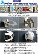 AquaRideo アクアリデオ EASY RACK & SHELF with壁美人 EASY RACK for Helmet 耐荷重 5kg 下地・ビス 不要 家庭用 ホチキス 簡単取り付け 日本製 正規品