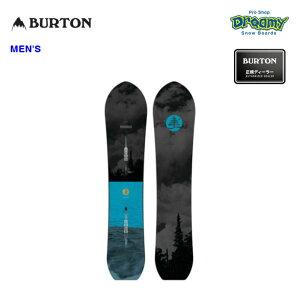 BURTON バートン 2017-2018 PANHANDLER 185761 パンハンドラー パウダー FAMILY TREE スノーボード 板 メンズ 2018モデル 正規品