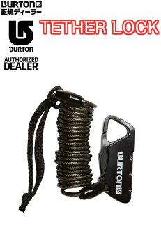 伯頓 (Burton) 鎖繩 (繫繩岩) 滑雪板鎖定關鍵錶盤皮帶