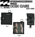 BILLABONG ビラボン メンズ 財布 COIN CASE AI0...