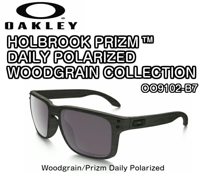 9297224a7f ... oakley holbrook oo9102 b7