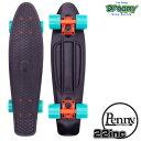 ★即納!ペニー★Penny SkateBoard ペニースケートボード CLASSICS 22