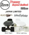 PENNY�ڥˡ�JAPANLIMITED���ܸ���22������������ȥܡ��������ʥߥ˥��롼����