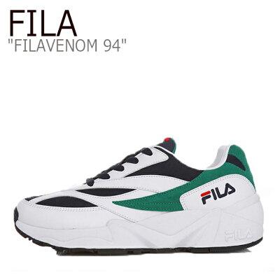 フィラ FILAVENOM 94
