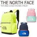 ノースフェイス バックパック THE NORTH FACE ...