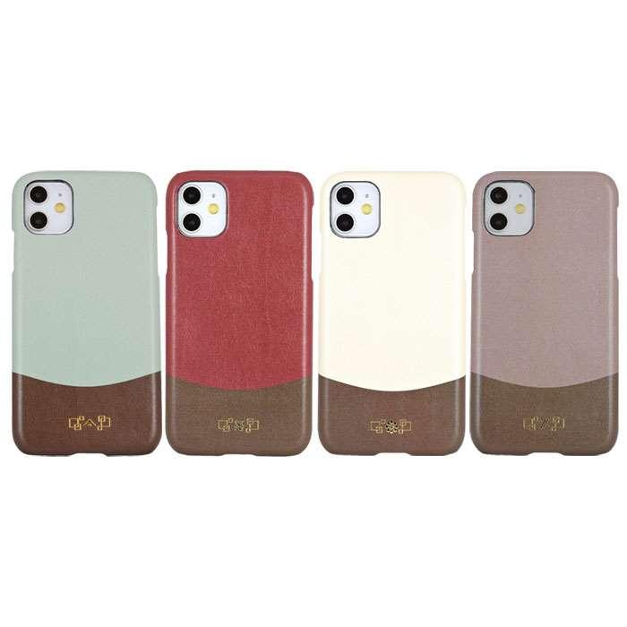 スマートフォン・携帯電話アクセサリー, ケース・カバー iPhone 11 iPhone XR 6.1 iPhone11 iPhoneXR ZOOL PU IDOLiSH7 IDS-12