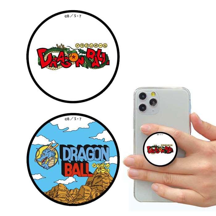 スマートフォン・携帯電話アクセサリー, その他  POCOPOCO DB-54
