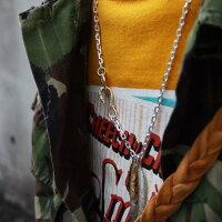 タディアンドキングTADY&KINGgoro'sゴローズ魂継承イーグルフックK18tkf-001k18ペンダントトップゴールドメンズレディースゴールドペンダントトップネックレスシルバーアクセサリーレジスト原宿dress-r