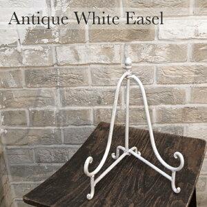 イーゼル ウェディング ウェルカムボード アンティーク ウエディング ホワイト テーブル