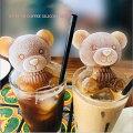 【可愛くて癒される★製氷機・製氷皿】動物・バラなど、人気アイスメーカーのおすすめが知りたい!