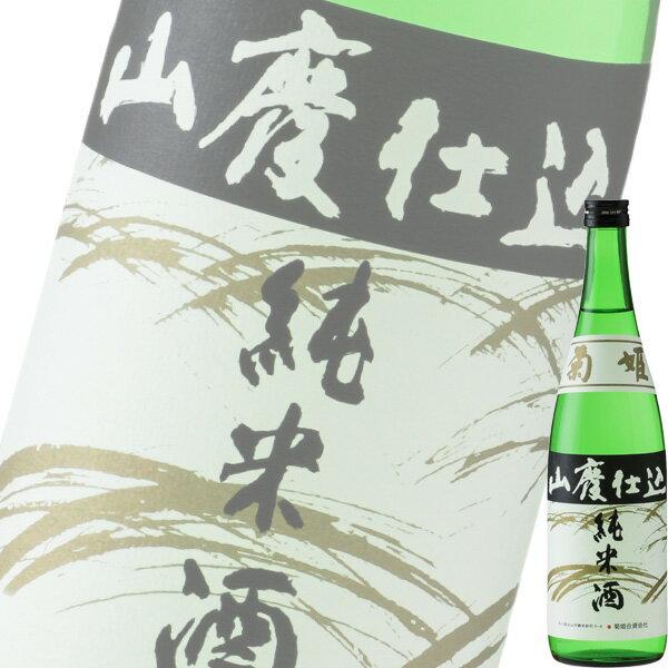 日本酒, 純米酒 () 720ml () () ()