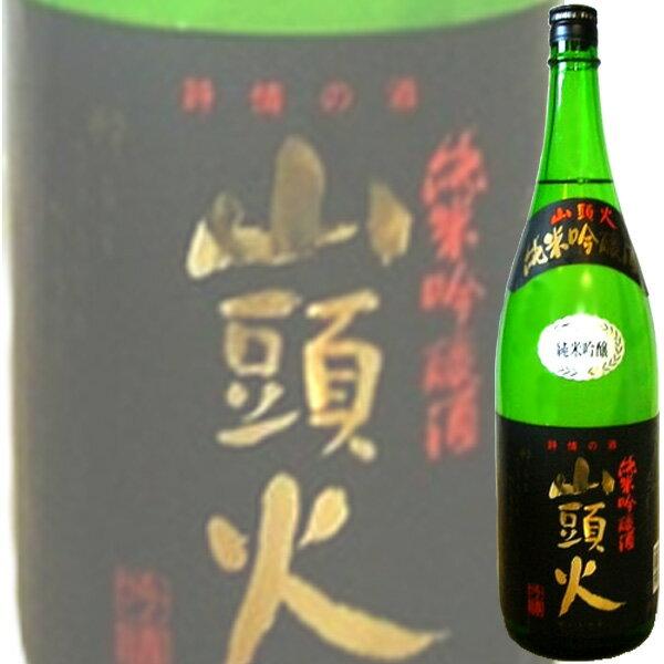 日本酒, 純米吟醸酒 () 1.8L () () ()