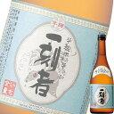 (単品) 宝酒造 一刻者 全量芋焼酎 25% 720ml瓶