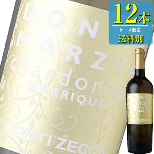 ワイン, 白ワイン  () 750ml x 12 () (MO)